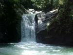 waterfall property, for sale, in Uvita, development parcel, investment opportunity, master planned community, Costa Rica Real Estate, Property for sale in Costa Rica, Property near Dominical, ocean view, retirement, Uvita Real Estate, profitable investmen