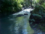 Water, river, creek, rio, quebrada, Costa Rica Real Estate, Property for sale in Costa Rica, Property near Dominical, ocean view, retirement, Uvita Real Estate, profitable investment, paradise, mountain view, secure, private, Southern coast, profit, value