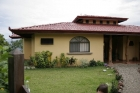 Fire sale, Real Estate Costa Rica. Real estate Dominical Costa Rica, Platanillo Costa Rica, investment property costa rica, best deals in costa rica, high return investment costa rica, Home for sale, B&B for sale, Property for sale in costa rica