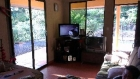 Costa Rica Homes For Sale Platanillo Costa Rica, Deal, Fire Sale, must sell, will take less, FORECLOSURE DEAL IN COSTA RICA,  Foreclosure homes for sale in Costa Rica.