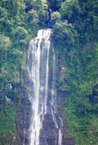 Amazing View, Property for Sale Costa Rica, largest waterfall in Costa Rica, Costa Rica Real Estate, property for sale with huge Waterfall, Amazing View, Property for Sale Costa Rica, largest waterfall in Costa Rica, Costa Rica Real Estate, property for s