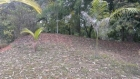 Platanillo Property for sale, Home with extra land to expand ocean view, real estate Dominical Platanillo, costa rica, Costa Rica Real Estate for sale, consultant, recommended by 100% of past clients.