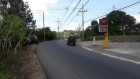 Commercial property , asset, Costa Rica,  Dominical Platanillo Costa rica