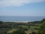 white water view, planned community, Sea view, jungle, nature, paradise, value, investment opportunity, retirement opportunity, wildlife, reserve, nature, peaceful, safe, secure, private, Matapolo, Costa Rica, Southern coast, Golfito, Price, Southern Paci