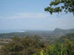 Ocean view, for sale, property in Dominical, Property in Costa Rica, Retirement opportunity, close to the beach, airport, secure, private, jungle, wildlife, mountain view, investment opportunity, Dominical Real Estate