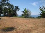 ready to build, for sale, near Dominical, near the beach, ocean view, Land for sale, ocean view, retirement Dominical property, Uvita Real Estate, piece of paradise, baby boomer, Costa Rica, secure, Golf course, private, peaceful, great price, Matapolo, b