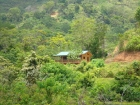 Costa Azul, Land for sale, ocean view, retirement Dominical property, Uvita Real Estate, piece of paradise, baby boomer, Costa Rica, secure, Golf course, private, peaceful, great price, Matapolo, bargain property, waves, ocean, view, mountain, close to be