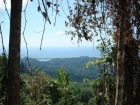 Costa Azul, Panoramic ocean view, white water view, beach property, Dominical Real Estate, Escalares, Lagunas, Property in Uvita, Southern coast, future airport, airport in Palmar, investment, coastal highway, Costanera, Golfito, close to Panama, Osa, Dra