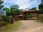 Costa Azul, Ocean view, house for sale, property in Dominical, property for sale, lots for sale, Property in Costa Rica, Retirement opportunity, close to the beach, airport, secure, private, jungle, wildlife, mountain view, investment opportunity, Dominic