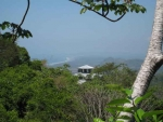Panoramic Ocean View, Southern zone, coast, retirement opportunity, investment, paradise, ocean view, house, estae home,