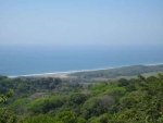 White-water Ocean View, house for sale, Costa rica real estate, property in Dominical, for sale, property for sale, profit, value, investment opportunity, for sale, jungle, secure, safe, private, house, estate home, turnkey