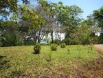 Building site, ready to build, for sale, house in Dominical, Costa Rica Real Estate, Property for sale, Lagunas, retirement opportunity, Natural building site