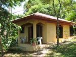 Guest House, ocean view for sale, estate home, house in Costa Rica, retirement residence, opportunity, baby boomers, value, profit, income generation, vacation rental, Costa Rica, Dominical, Uvita, San Isidro, coast, southern Zone